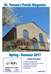 summer2017_cover